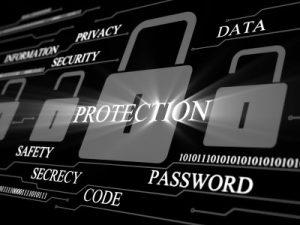 cyber-securite-cybercriminalite-detective-prive-luxembourg-enquete