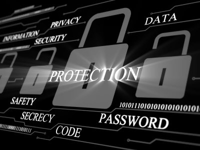 Conseil en cybersécurité cyber-securite-cybercriminalite-detective-prive-luxembourg-enquete