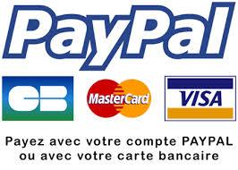 Mode-de-paiement-détective-privé-Luxembourg