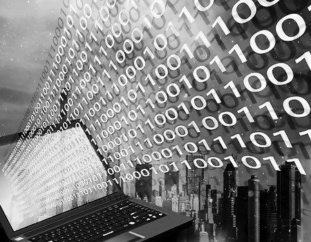Vol-de-données-fuite-de-données-hacked-debbuding-safe-computer-Détective-privé-Luxembourg-Européen-352-661-905-905