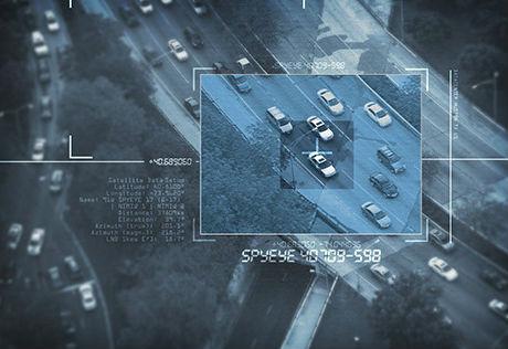 GPS géolocalisation véhicule personne détective privé