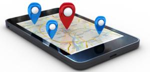 Géolocalisation GPS surveillance des salariés