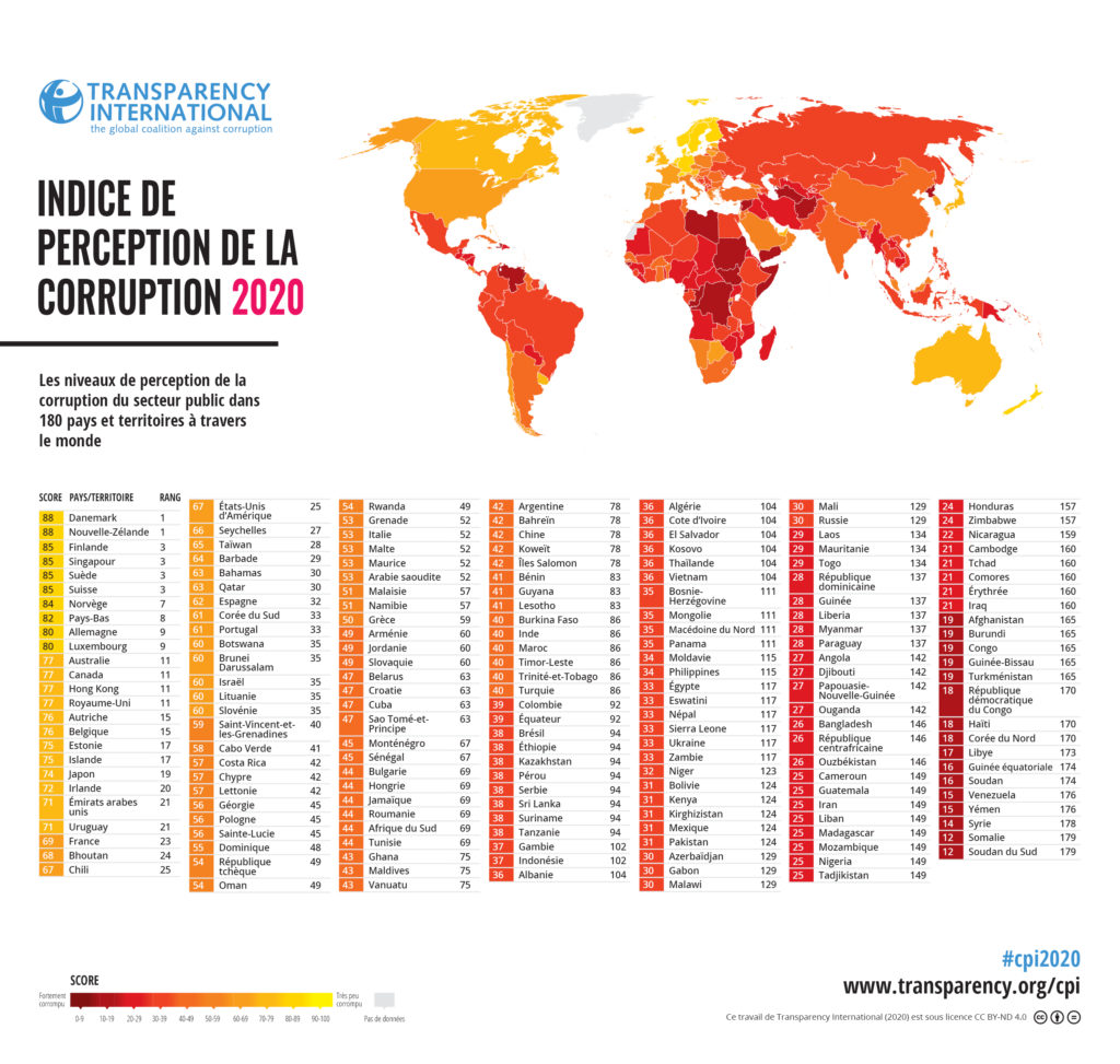 CPI2020_Map-global+index_FR