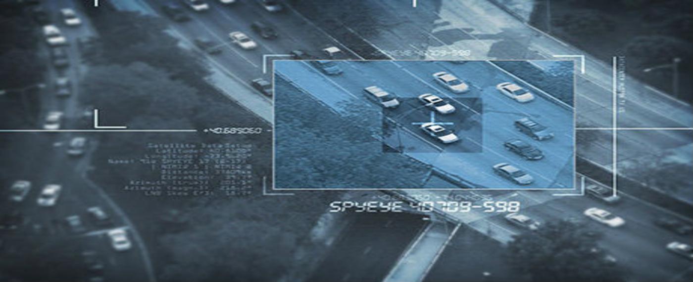 GPS géolocalisation véhicule personne détective privé_contre-espionnage dispositif anti-drones
