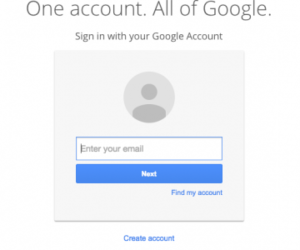 google phishing scam private investigator DPL Intelligence Détective privé Luxembourg